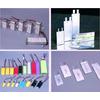 供应聚合物锂离子电池 深圳生产厂家