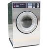 供应投币式洗衣机