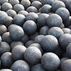 供应水泥厂球磨机用耐磨钢球