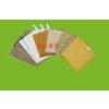 供应果袋,梨果实套袋,葡萄育果袋,石榴果袋,桃子套袋