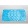 供应透明浴垫