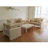 供应徐州森帝家具、徐州实木家具、白色家具、精品浴室柜、精品彩