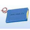 动力聚合物锂电池 深圳生产供应商