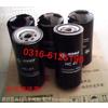 供应拓发生产HC41 HC2 HC69 HC60 HC35滤芯