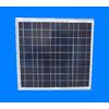 供应多晶太阳能板