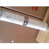 供应HC9601FDP8H-PALL颇尔滤芯高仿原厂精密度