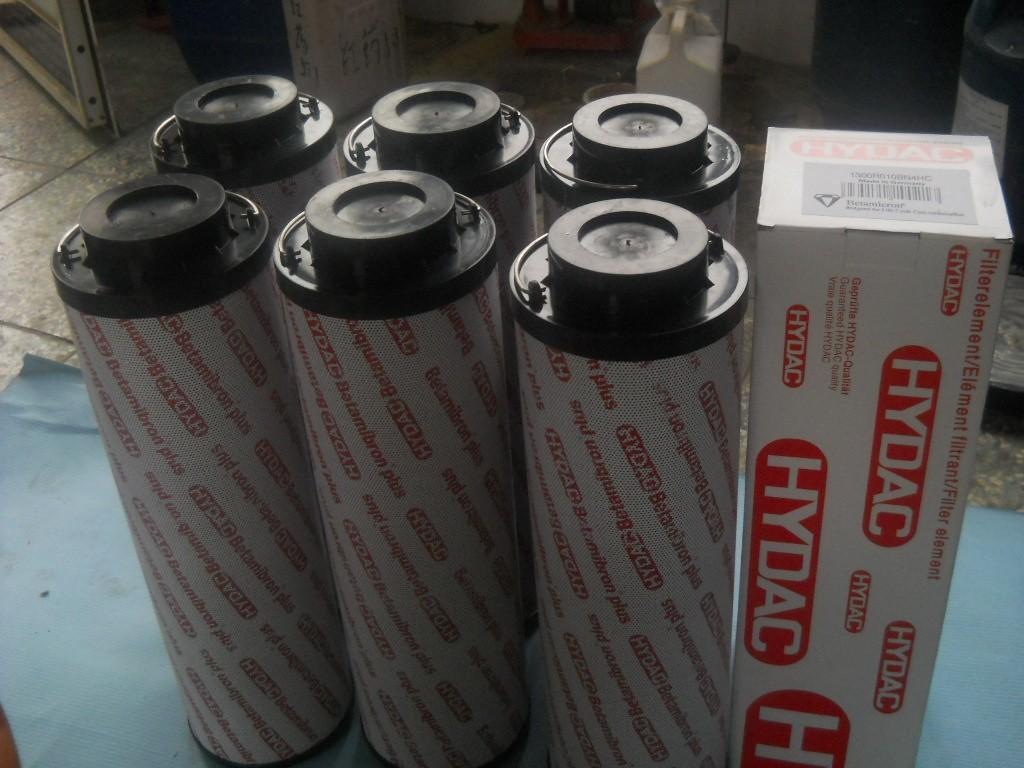 供应高仿原装1300R003BN4HC-HYDAC贺德克滤芯质量