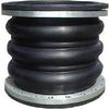 黑龙江供应单球体橡胶软接头安全可靠