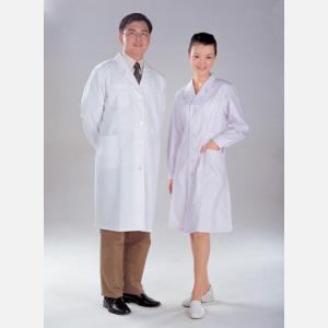 供应西安哪里有卖护士服的+ 西安西安哪里有卖工作服的+西安