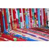 供应香港布料进口,进口布料香港中转,包运送,包税进口