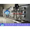 供应云南DH-1000RTL医药行业纯水设备 6