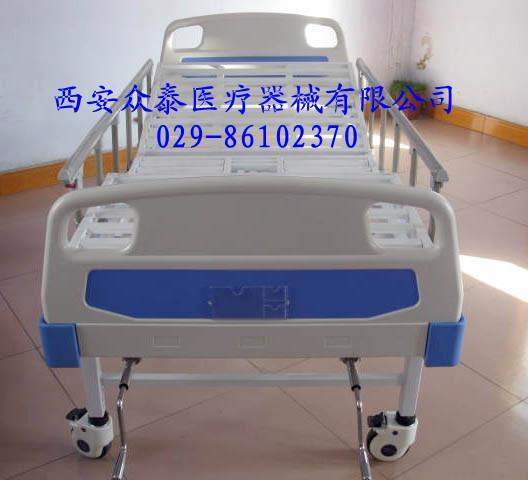 供应ABS床头可总有翻身家用护理床|西安北郊韩国进口护理床代理商