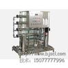 供应青海DH-200RTY纯净水设备 14