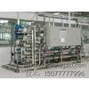供应青海DH-1000RTY纯净水设备 15