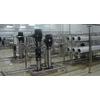 供应青海DH-1400RTY纯净水设备 18