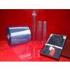 厂家供应PVC吸塑片,折盒片,印刷片