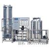 供应青海DH-800RTY纯净水设备 19