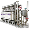 供应广西DH-1600RTY纯净水设备 20
