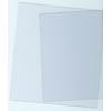 出厂价供应APET吸塑片,折盒片,印刷片