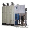 供应云南DH-600RTY纯净水设备 22