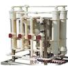 供应青海LTLD-200U纯化水设备 24
