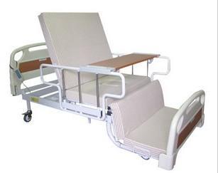供应西安电动护理床|西安达尔梦达电动护理床专卖|西安医用护理床