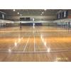 供应广东地区获得联赛认证的木地板公司单位