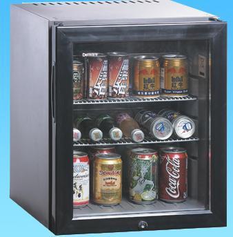 供应扩散吸收式制冷冰箱