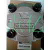 供应台湾新鸿HYDROMAX齿轮泵HGP-2A-F6R