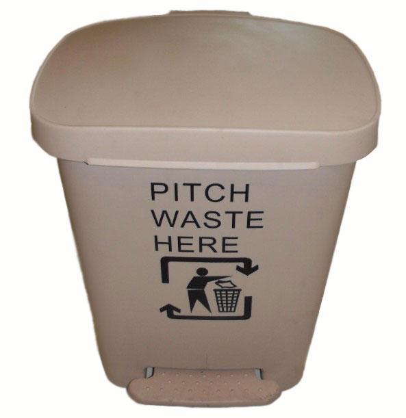 供应脚踏垃圾桶.污物桶.
