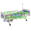 西安护理床咨询|西安家用护理床网站|西安西安进口护理床供应商