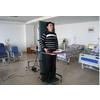 供应神经系统疾患或损伤所致的瘫痪者西安孝慈康复站立护理床专卖