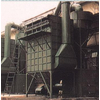 供应河源发电机尾气黑烟净化工程 惠州尾气脱硫设备生产厂家批发