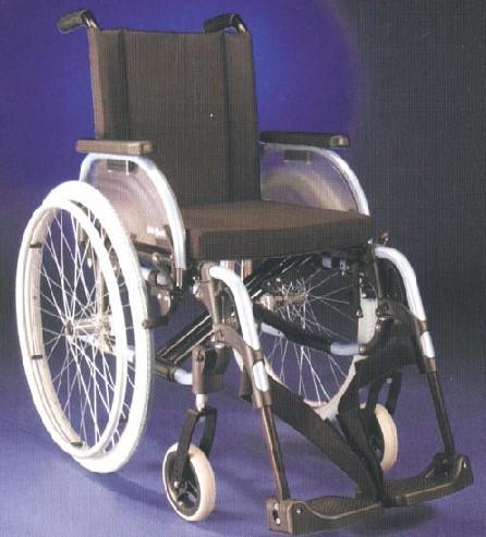 供应进口轮椅|多功能轮椅专卖|西安奥托博克超大载重轮椅专卖