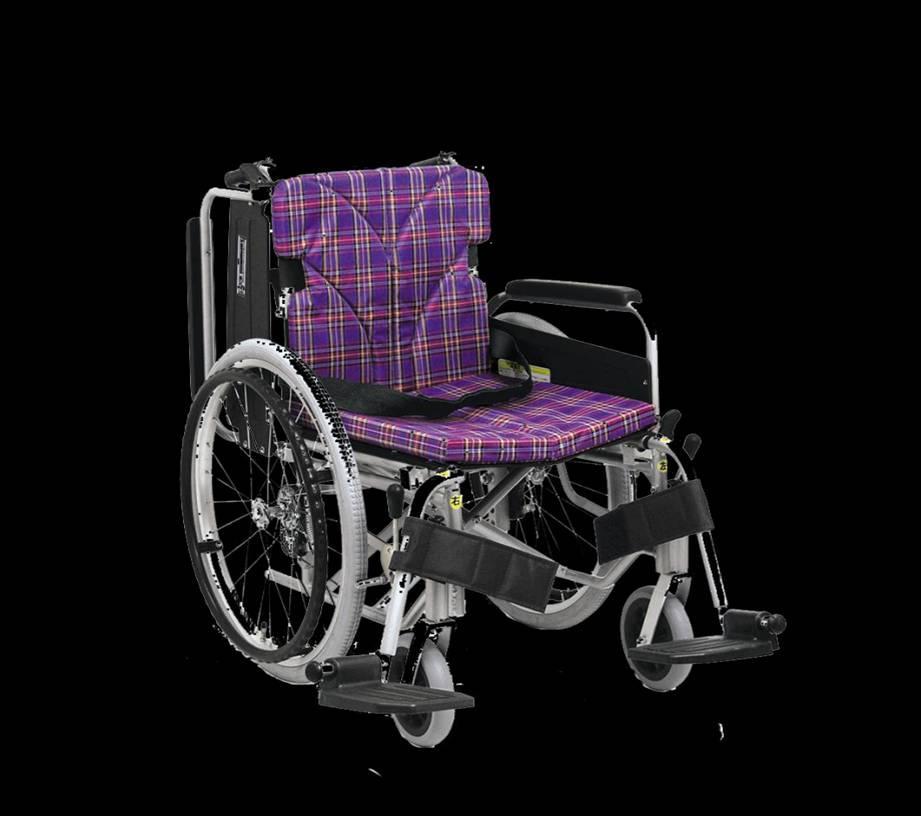 供应西安轮椅|西安进口轮椅专卖|西安日本河村三用型轮椅总销售