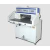 供应台湾四通490电动液压切纸机
