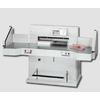 供应 德国EBA 721-06LT程控液压切纸机