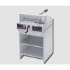供应德国EBA436E电动切纸机