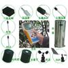 供应手持式农业环境检测仪