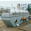 供应二手流化床干燥机二手振动流化床干燥机二手流化床干燥机