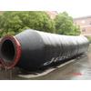 供应自浮式胶管,自浮式大口径胶管,自浮式排泥管