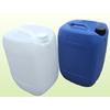 厂家供应重庆广西南宁山西西安新疆乌鲁木齐黑膜彩膜防锈磷化液!