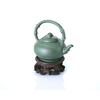 供应茶具 360物体展示