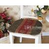 供应梵加椅垫1079D-R50红