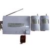 供应无线防盗报警系列HT-519B  8防区无线防盗报警系统