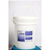供应洗碗机用清洁粉