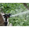 供应农业喷灌喷头/摇臂喷头/农业灌溉/武汉环润/蔬菜灌溉