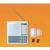 供应电话联网报警系列HT-117A  电话联网报警控制主机