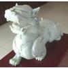 供应催财旺财貔貅-诚信石雕厂订做