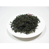 供应日照绿茶,济南日照绿茶,日照绿茶批发,绿茶批发茶,叶礼品